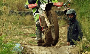 stage enduro perfectionnement