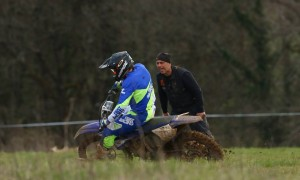 STAGE ENDURO LOISIRS OFF ROAD